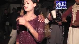Mere Sajan Naraz Khamakha | JM Sutdio