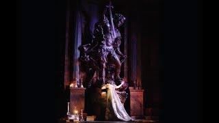 Tosca Trailer (The Royal Opera)
