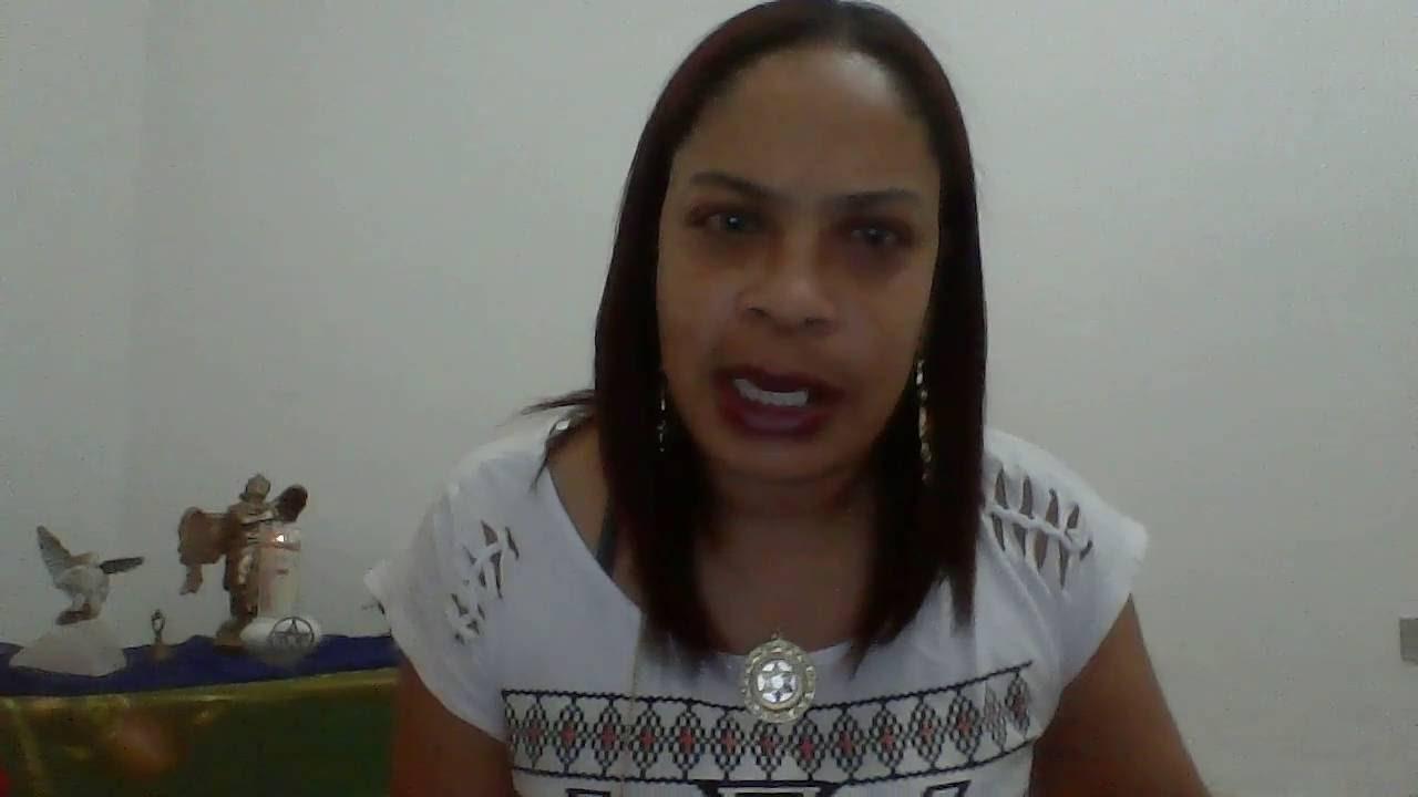 Videos de sexo com mae e filhos