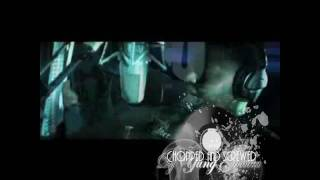 Z-Ro feat. Pimp C - Top Notch (Chopped & Screwed Music Video) - DJ Yung Gunna