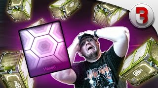 hexed mystery decal 50 c4 crate opening layupboyz pull a lot of s u c c but a little good succ