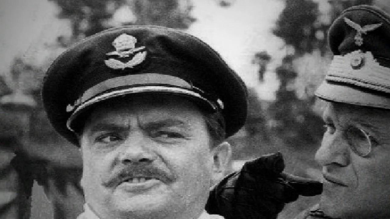 bernard fox bewitched actor bernard fox dies at 89