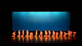 Publication Date: 2013-01-26 | Video Title: 第四十九屆學校舞蹈節 聖安多尼學校