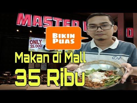 makan-murah-master-wok-di-mall-lippo-karawaci-tangerang---kuliner-makan-enak