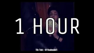 Abi Talent - Numar banii am talent ( 1 HOUR ) Resimi
