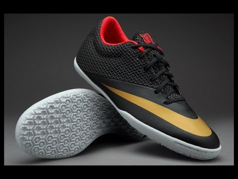 d33d7bb8a0c5 ... get nike mercurialx pro ic unboxing review test hes19 youtube 70e72  515af ...
