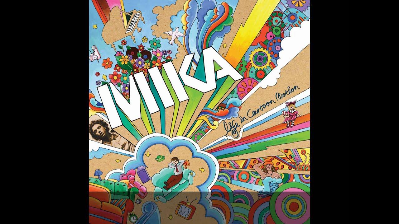 mika relax текст песни перевод