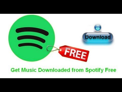 how to add downloaded music to spotify