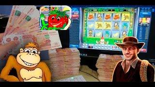Выиграл 10000 Рублей за 5 Минут в Казино Вулкан! | Как Заработать в Казино Вулкан ЗА 5 МИНУТ