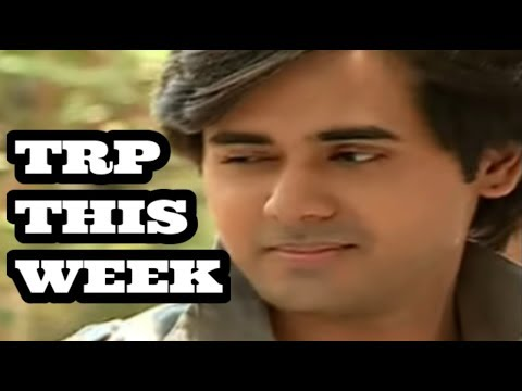 Trp oof this week | Ashdeep | Samaina | Randeep | Ashi | Wings news