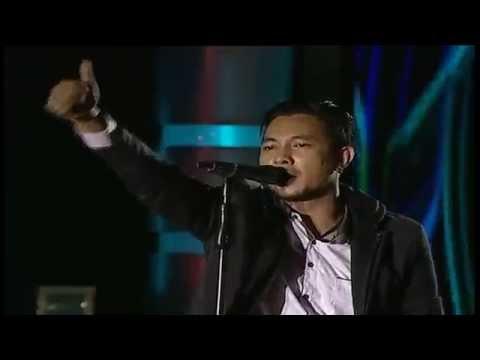 """Bagindas """" Suka Sama Kamu """" - MNCTV Road Show Malang (9/5)"""