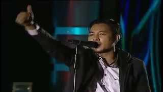 Video D'Bagindas - Suka Sama Kamu (with Lyrics) Best View download MP3, 3GP, MP4, WEBM, AVI, FLV Februari 2018