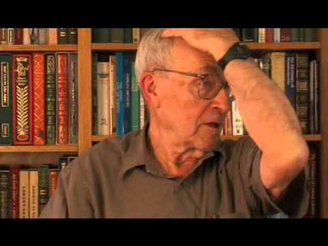 Blind spot William R. Catton and Richard Heinberg.avi