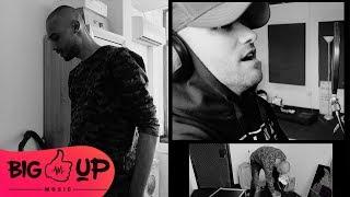 A.U. feat. Rashid - Deranj Videoclip Oficial