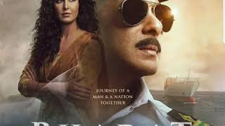 "Download ""Bharat Movie All Mp4 songs"" From Description Link"