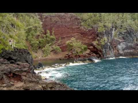 maui,-hawaii-best-places-to-visit