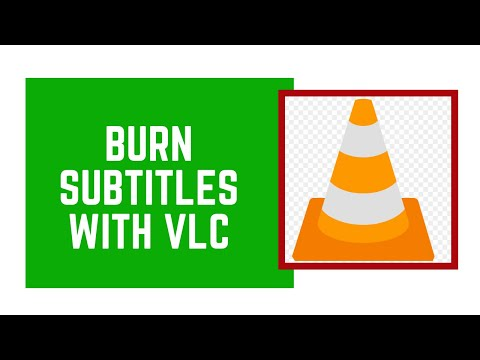how-to-permanently-add-subtitles-to-a-video-or-movie-using-vlc