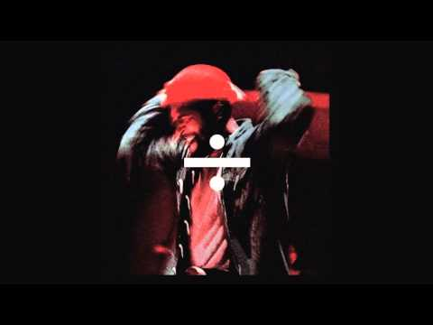 dvsn - Let's Get It On (Marvin Gaye Tribute)