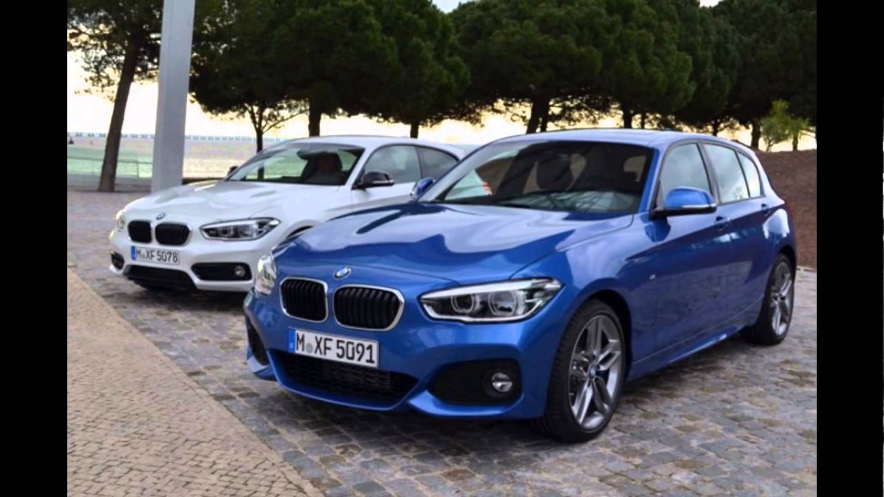 2016 bmw 118i midnight blue youtube. Black Bedroom Furniture Sets. Home Design Ideas