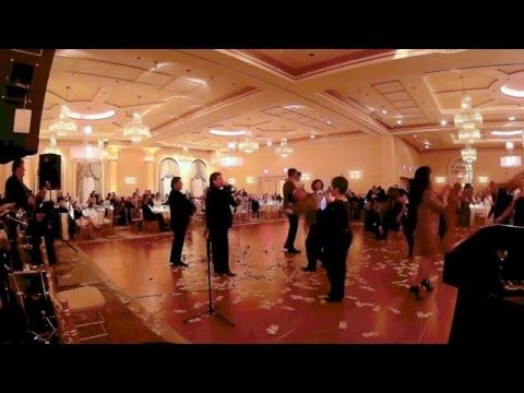 Analypsis Society Dance Feb 28,  2016-3    2016 0228 203451 003