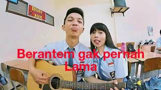 Download Video Vidio buat story wa MP3 3GP MP4