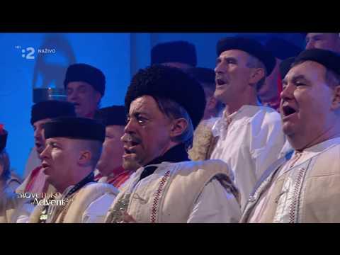 Na Kráľovej holi - Horehronskí chlopi (2017)