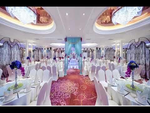Kingtown Hotel Hongmei Shanghai - Shanghai - China