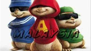Video Chipmunks-kenangan terindah download MP3, 3GP, MP4, WEBM, AVI, FLV Februari 2018