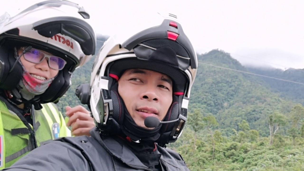 acde17047f2 Boss Ironman Motorcycle Challenge 2019 - YouTube