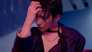 Cai Xukun 《Pull up》 Official MV