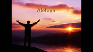 The Anthem by Planetshakers (Espanol) Karaoke con letra