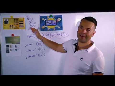 #PRODUCE-IT. Ваш новый супер имидж - электронная визитка PRODUCE-IT.COM.