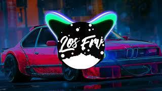 Download Dj Lalalalal X POM POM TIK TOK VIRAL DJ YANG SELAMA INI KALIAN CARI