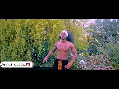 new Ethiopian music 2017 | dance part 2 | Dany Kebede  ft Sami Obamaa 2017