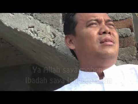 Lagu Religi.. Gus Nur.. Doa Khusnul Khotimah.