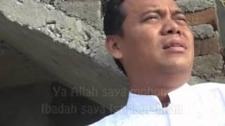 Lagu Religi Gus Nur Doa Khusnul Khotimah