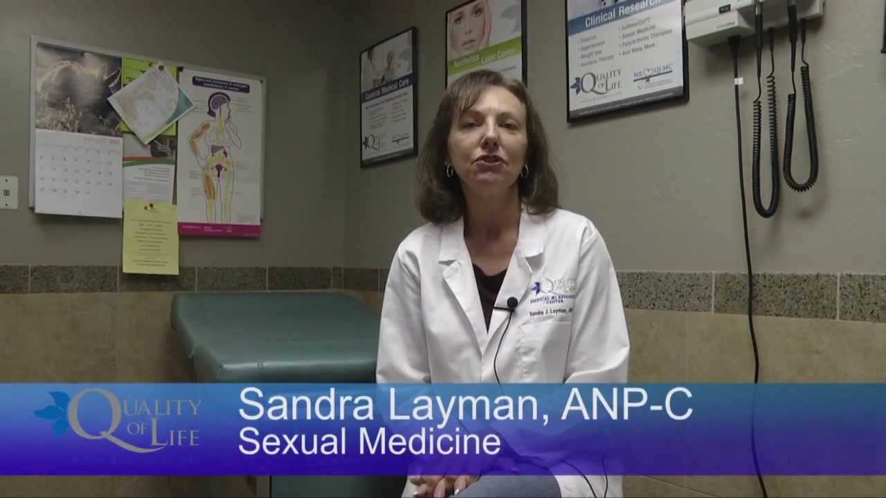 Sex clinics in tucson az