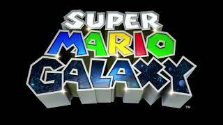 【15分耐久】スーパーマリオギャラクシーーサンドアイランド