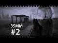 Fabian Kohh 35mm 2 НОЧЬ и ТИШИНА mp3