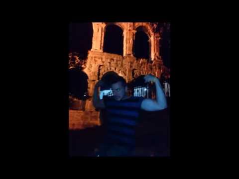 Remix - Johann Sebastian BACH (Croatia edition 2016)