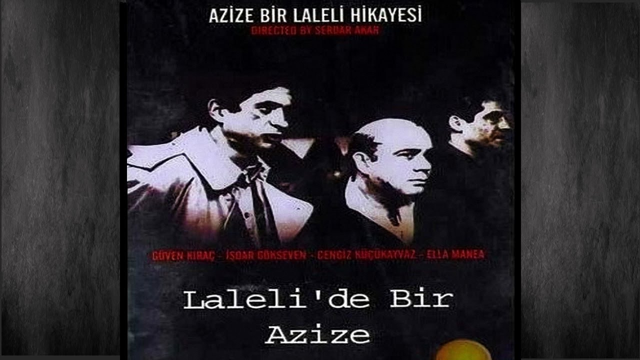 Awesome Lalelide Bir Azize Online Izle wallpapers to download for free greenvirals