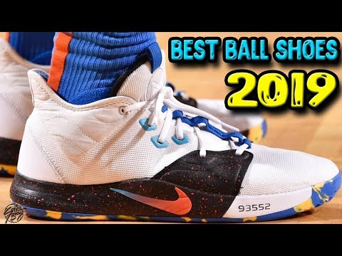 top-10-performance-basketball-shoes-of-2019!-so-far...