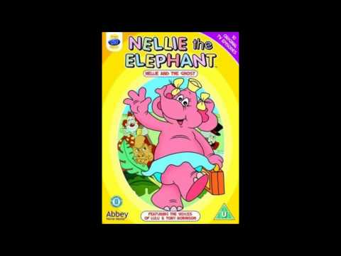 Nellie The Elephant Theme Song