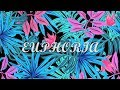 FULLJOS - Euphoria (Original Mix) (TRANCE MUSIC)
