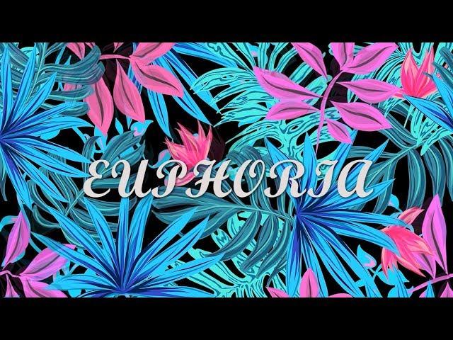 FULLJOS - Euphoria (Original Mix) (TRANCE MUSIC)