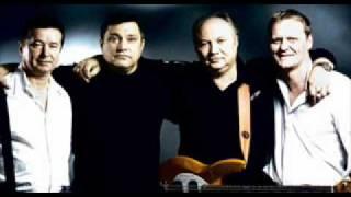 "(2004) ""Rondo"" (Aleksandras Ivanauskas)-""Egle mano sese""(Šokiu mix)"