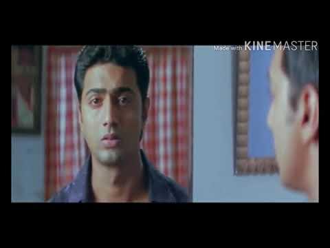 একটা সময় তোরে আমার    #Akta Somoy Tore Amar   A Heart Breaking Song  Dev Jit Koyel Mallick