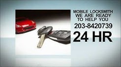 877.411.7484 Automobile Locksmiths in Stamford,CT | Car Locksmiths Stamford CT