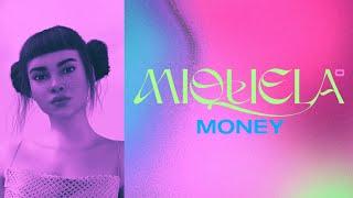 Miquela - Money (Official Lyric Video)