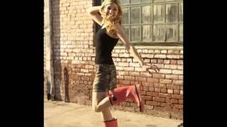 Kari Kimmel - I Got you.